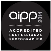 AIPP-2014-200pixT
