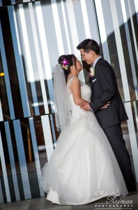 Kath-Zhi-Wedding-MyWWW-0012