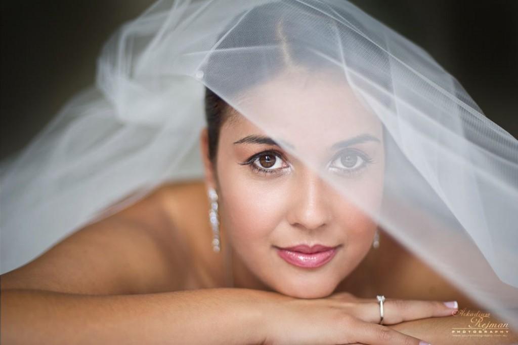 Unique wedding images Melbourne