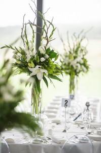Gorgia-and-Glenn-Wedding_HQ-011_resize
