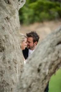 Gorgia-and-Glenn-Wedding_HQ-461_resize