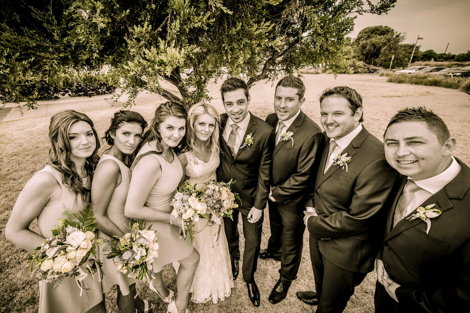 Wedding - Gemma and Dave_HQ-0414