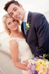 Wedding - Gemma and Dave_HQ-0429