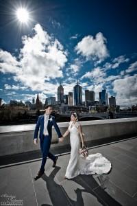 Wedding - Katie and Steve SP1-025