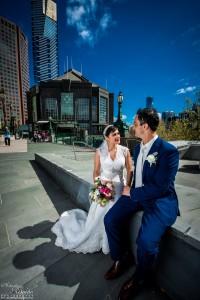 Wedding - Katie and Steve SP1-035