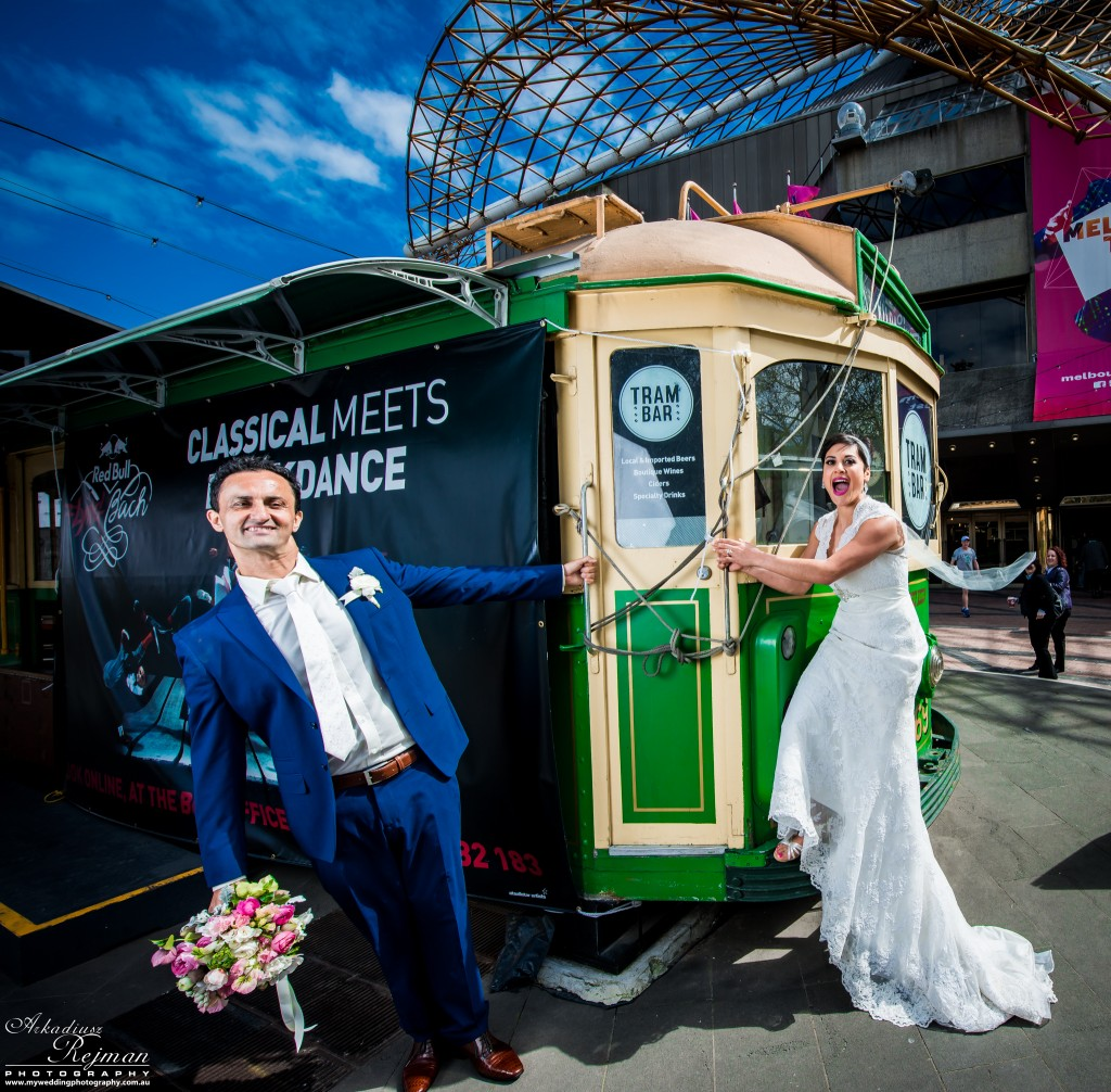 Wedding - Katie and Steve SP1-042