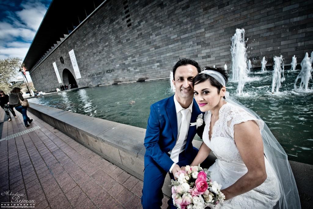 Wedding - Katie and Steve SP1-043