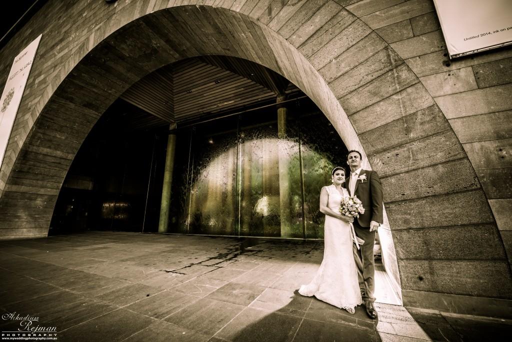 Wedding - Katie and Steve SP1-046