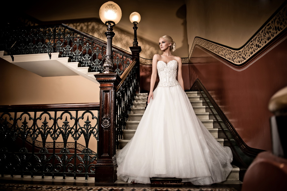 iModa Bridal Fashion2015HQ-004_pp_resize