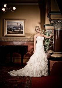 iModa Bridal Fashion2015HQ-006_pp_resize