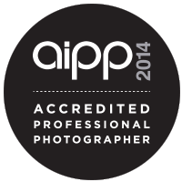 AIPP-2014- Melbourne Wedding Photographer