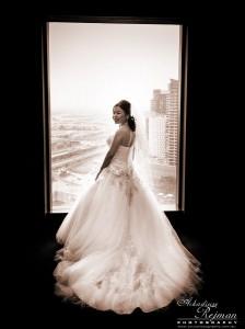 Kath-Zhi-Wedding-MyWWW-0004