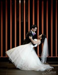 Kath-Zhi-Wedding-MyWWW-0013