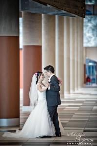 Kath-Zhi-Wedding-MyWWW-0015