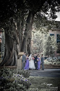 Kath-Zhi-Wedding-MyWWW-0029