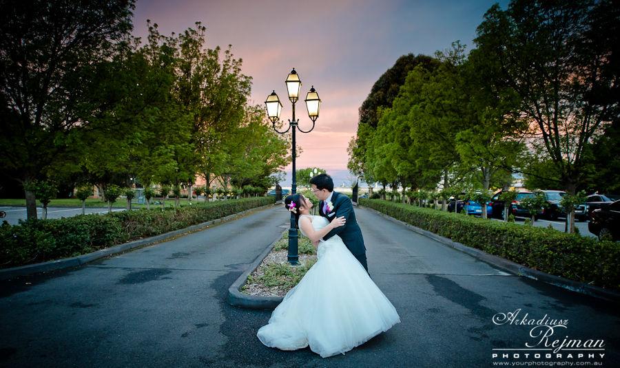 Kath-Zhi-Wedding-MyWWW-0031