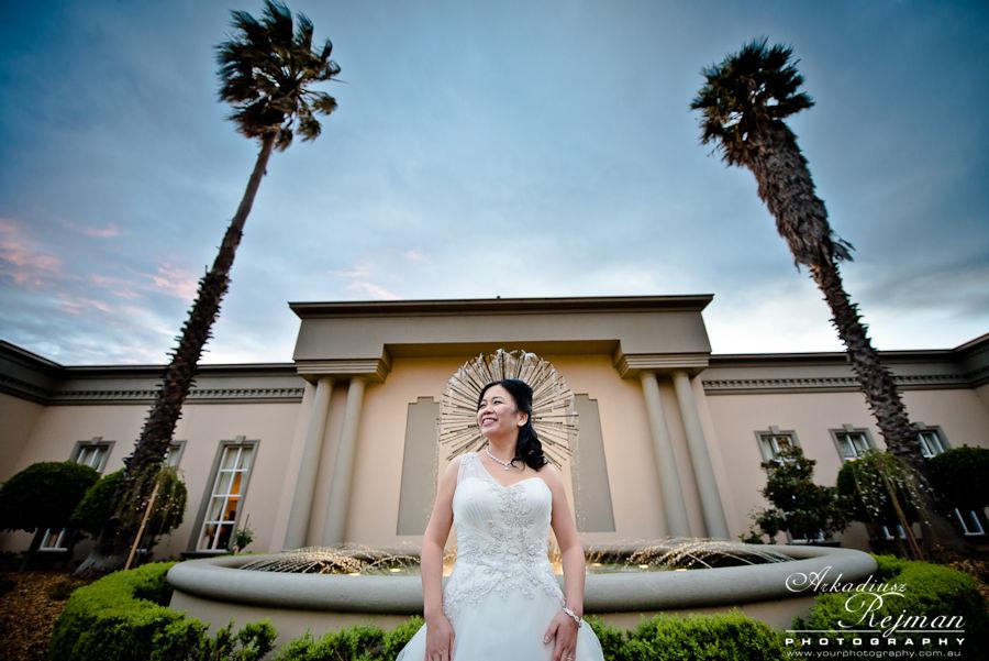 Kath-Zhi-Wedding-MyWWW-0032