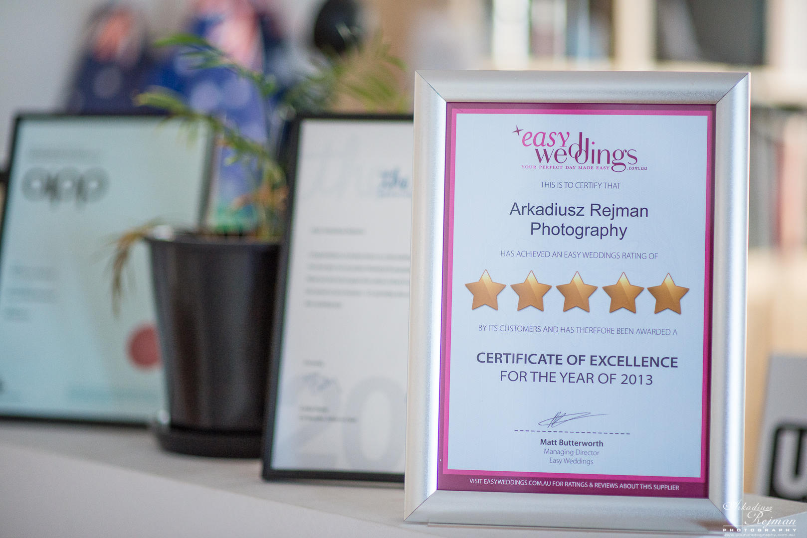 EasyWedding-Award5-0001