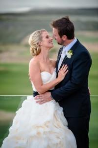 Gorgia-and-Glenn-Wedding_HQ-435_resize