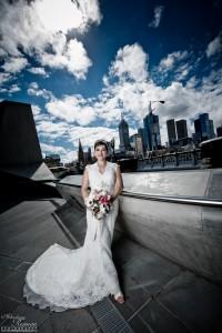 Wedding - Katie and Steve SP1-015