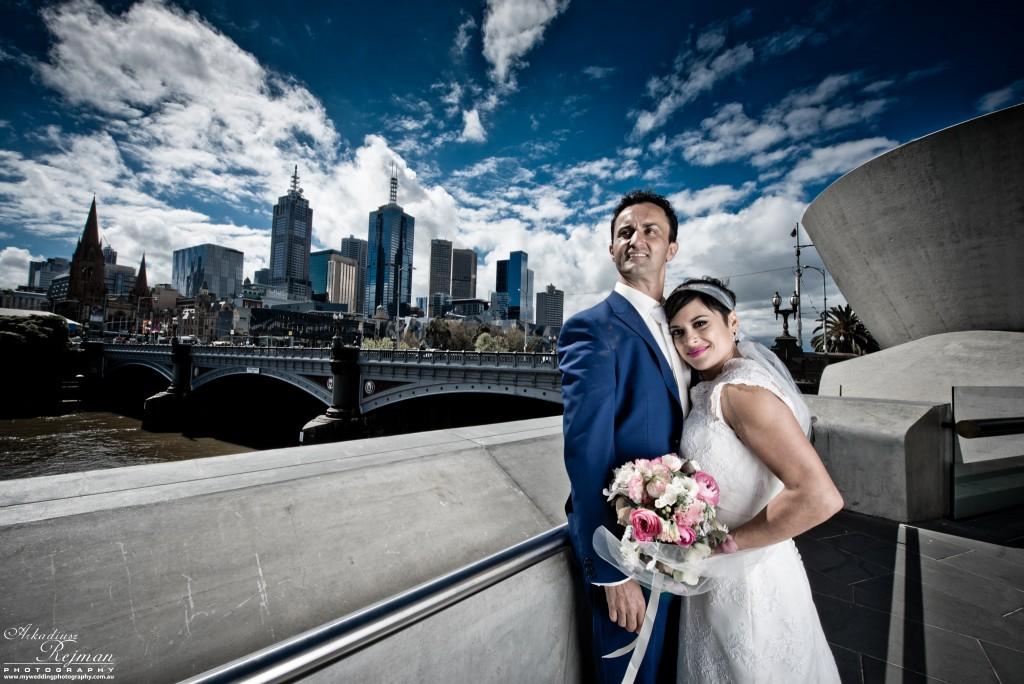 Wedding - Katie and Steve SP1-018