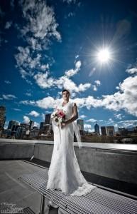 Wedding - Katie and Steve SP1-026