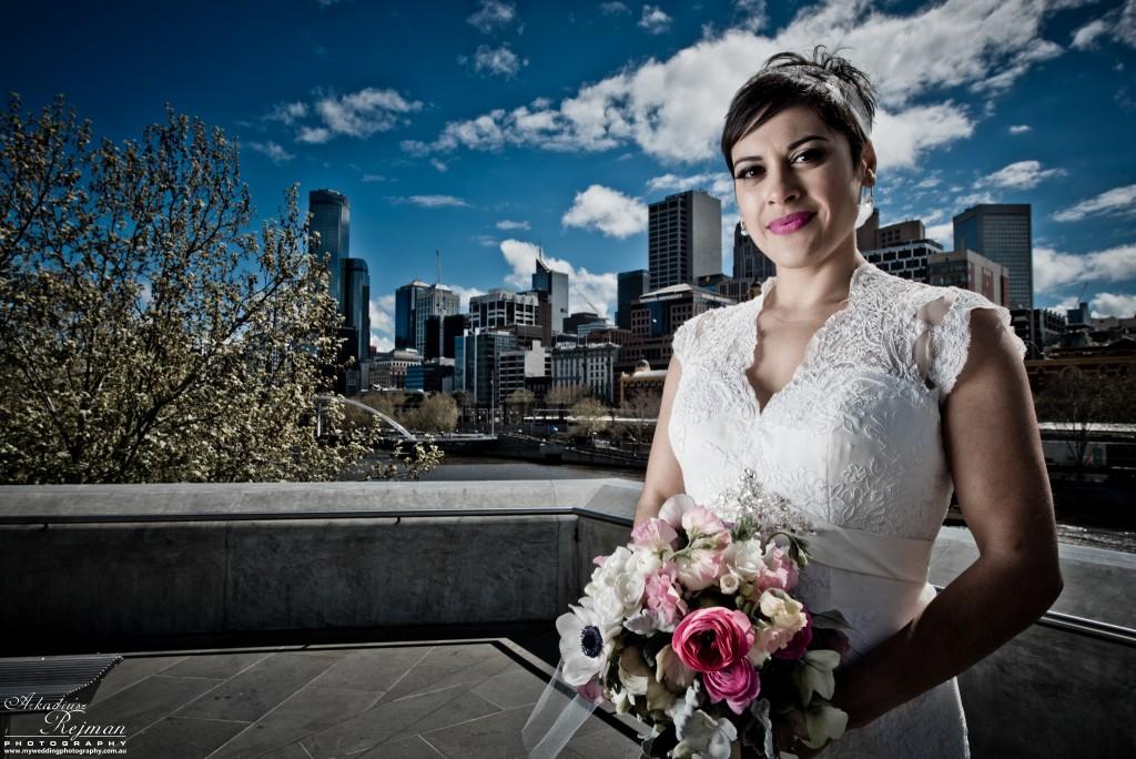 Wedding - Katie and Steve SP1-027