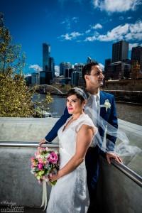 Wedding - Katie and Steve SP1-030