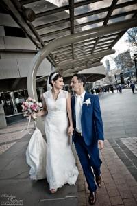 Wedding - Katie and Steve SP1-040