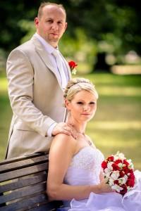 Wedding - Wioleta and Michal 2015-HQ-313
