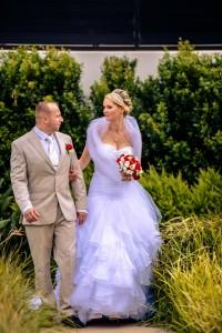 Wedding - Wioleta and Michal 2015-HQ-368