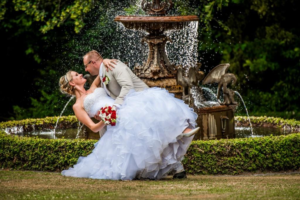 Wedding - Wioleta and Michal 2015-HQ-404
