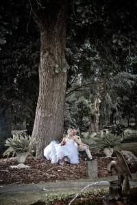 Wedding - Wioleta and Michal 2015-HQ-407