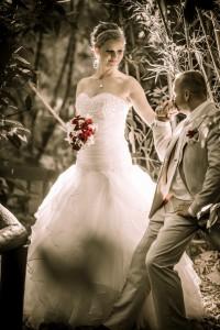 Wedding - Wioleta and Michal 2015-HQ-411