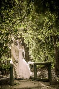 Wedding - Wioleta and Michal 2015-HQ-415