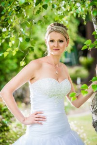 Wedding - Wioleta and Michal 2015-HQ-418