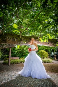 Wedding - Wioleta and Michal 2015-HQ-430