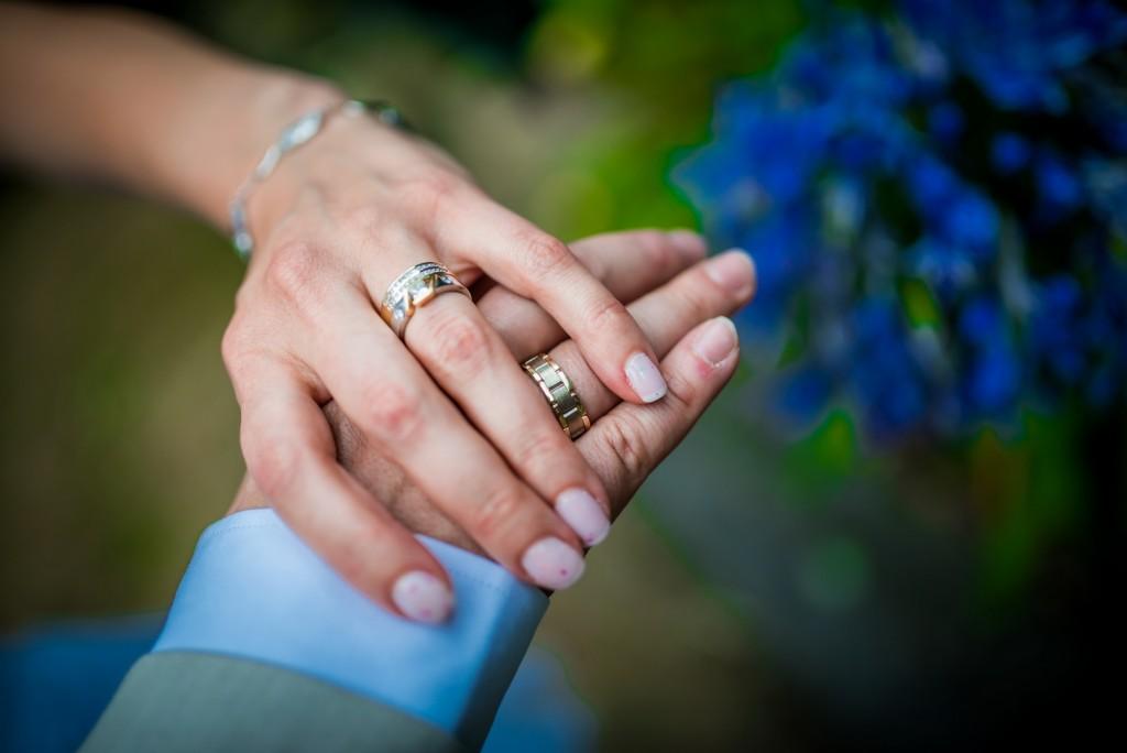Wedding - Wioleta and Michal 2015-HQ-449