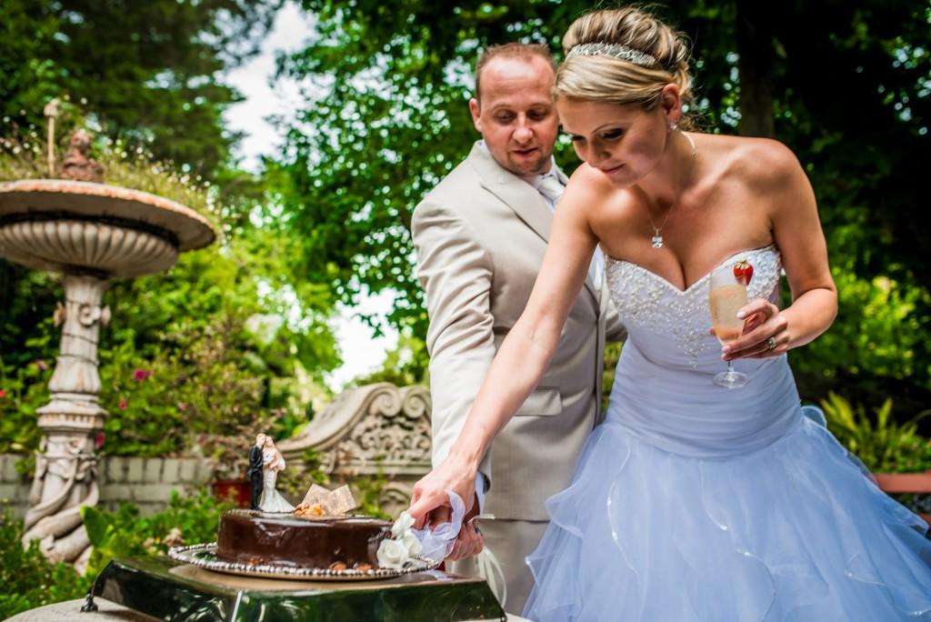 Wedding - Wioleta and Michal 2015-HQ-471