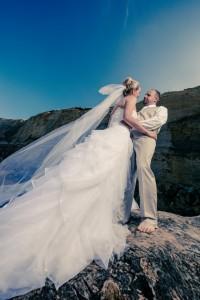 Wedding - Wioleta and Michal 2015-HQ-507