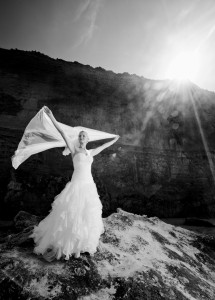 Wedding - Wioleta and Michal 2015-HQ-511