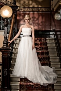 iModa Bridal Fashion2015HQ-002_pp_resize