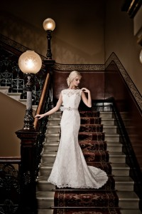 iModa Bridal Fashion2015HQ-009_pp_resize