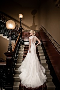 iModa Bridal Fashion2015HQ-013_pp_resize