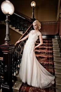 iModa Bridal Fashion2015HQ-014_pp_resize