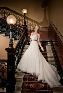 iModa Bridal Fashion2015HQ-alt-016_pp_resize