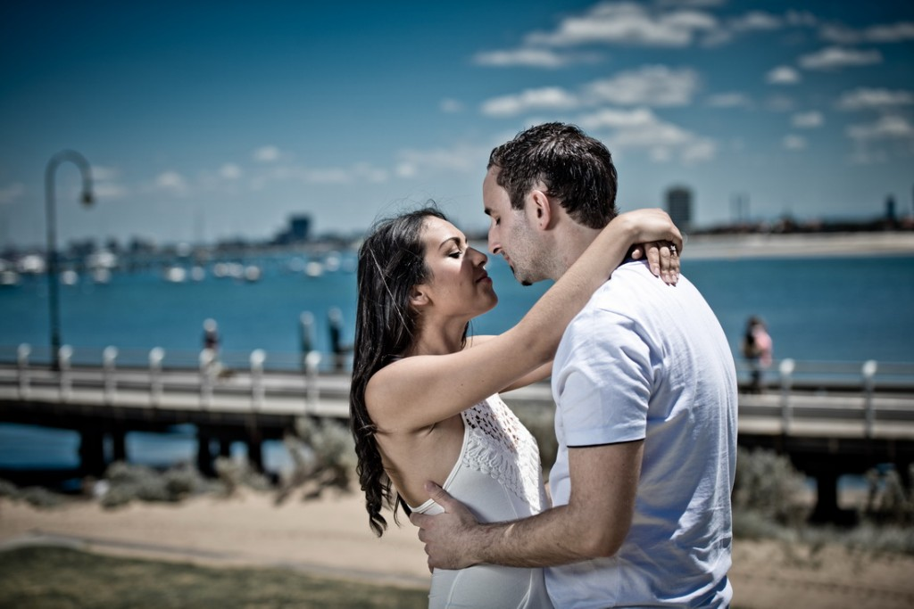 Melissie and Daragh engagement session--012_resize