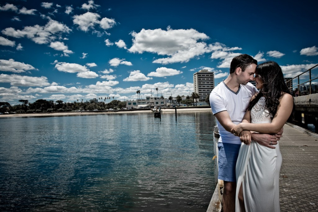 Melissie and Daragh engagement session--023_resize