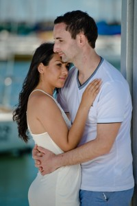 Melissie and Daragh engagement session--060_resize