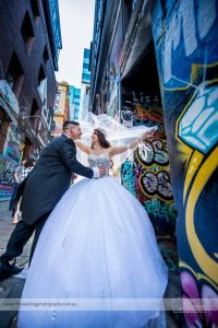 Wedding - Eleni and Jono-0381
